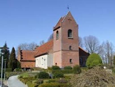 Bringstrup Kirke.png