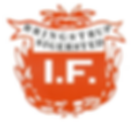 Logo BISF.png