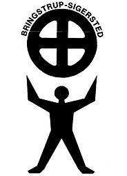 Logo_r%C3%A5d_edited.jpg