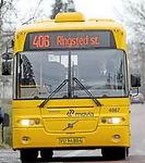 Bus 406.JPG