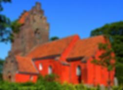 Sigersted Kirke.png