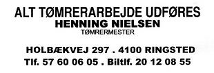 Henning Nielsen.png