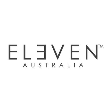 Eleven_a67c1eb3-42ac-4469-b32c-fabc55f42
