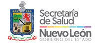 Logo-Salud-Header.jpg