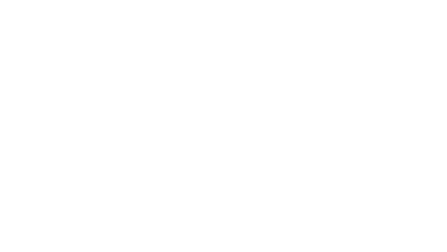 OurBoard.png
