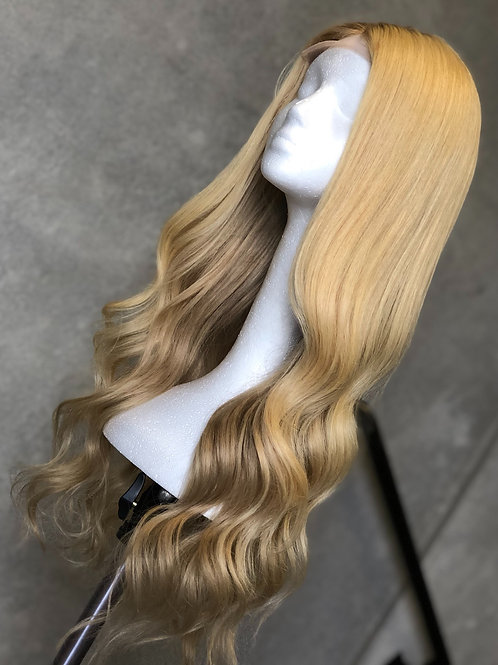"22"" Butterfly Waves"