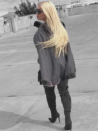 Tammy Benz Hair.jpg
