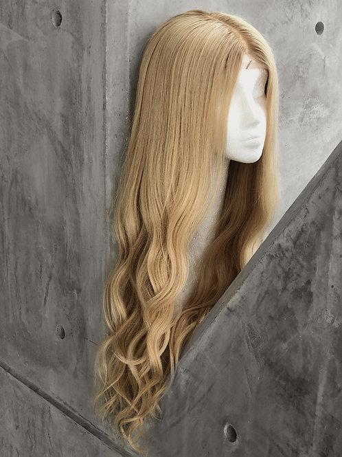 """24"""" Blondie"""