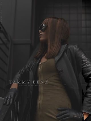 Tammy Benz.jpeg