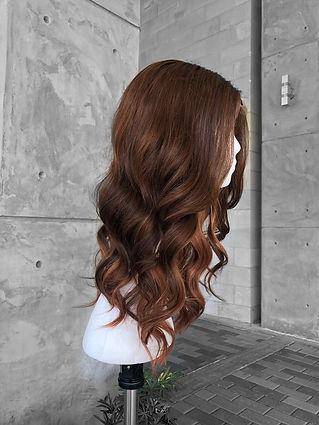 Tammy Benz Wigs.jpg