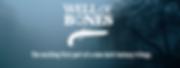 BookBrushImage-2020-4-26-18-851.png