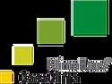 795px-Logo_CasaClima.png
