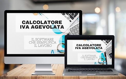 acquista-software-iva-no-payoff-03-03.pn
