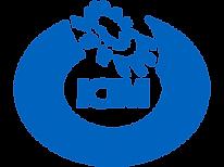 icim-logo.png