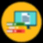 icone-homepage_Tavola disegno 1.png