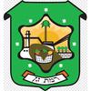 Ramat Gan municipality