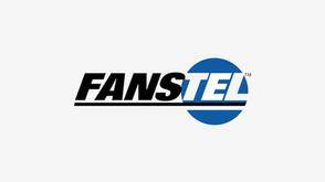 Fanstel