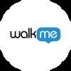 Walk.me