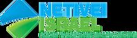 לוגו נתיבי ישראל.png