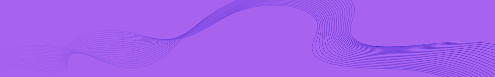 III_EcoMotionWeek2021_Website_GeneralBan