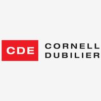 Cornell Dubilier