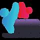 לוגו עברית copy.png