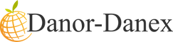 Danor Danex Logo