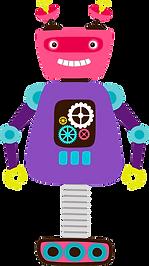robot10.png