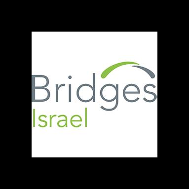 Bridges Israel