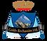 goldy logo.png
