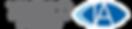 ד״ר ענבל אבישר - מומחית ברפואת עיניים ואוקולופלסטיקה