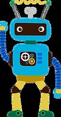 robot15.png