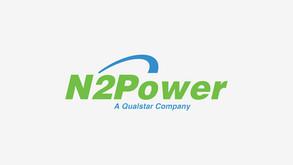 N2power