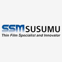 SSM Susumu