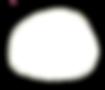 Inflatafun VI Logo background