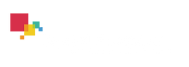 DP_logo_with_r_white.png
