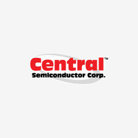 Central Semiconductors