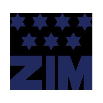 ZIM copy.png
