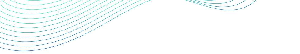 III_EcoMotionWeek2021_Website_Speakers P