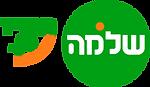 לוגו שלמה סיקסט.png