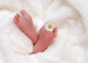 אפיזיוטומיה – חיתוך החיץ בלידה