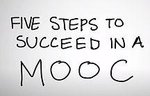 5 steps to ...mooc.JPG
