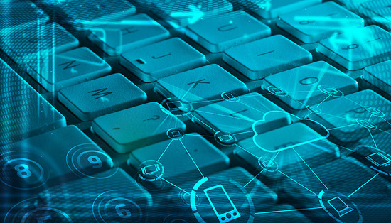 Grayhill - Display Keypad Presentation