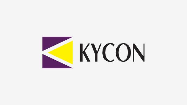 Kycon