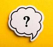 שאלות2.jpg