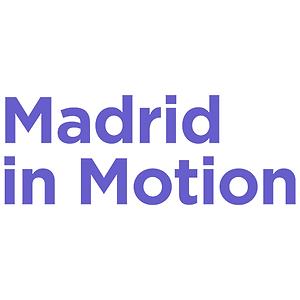 Madrid in Motion