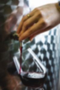 Hollander_Distillery-7924 - Copy - Copy.