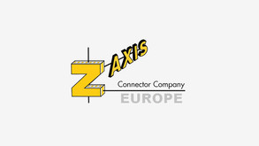 Z-Axis
