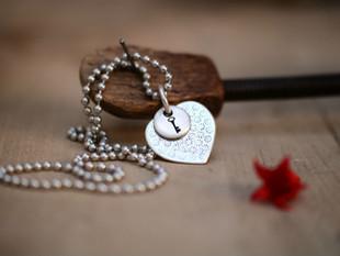 פריטי מתנה עם מפתח