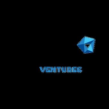 Vertex Ventures